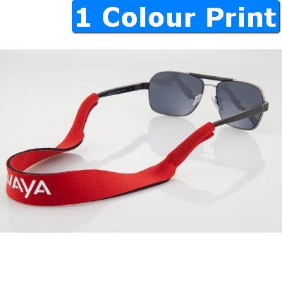 Sunglass strap (553_ABA)