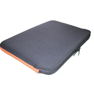 Laptop Case with Zip 11 inch (566_L_11_ABA)