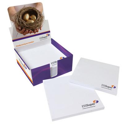 SN70x70white4c50 x 6 kinds Stuk in a box (SN70X70WH4C5_OXY)