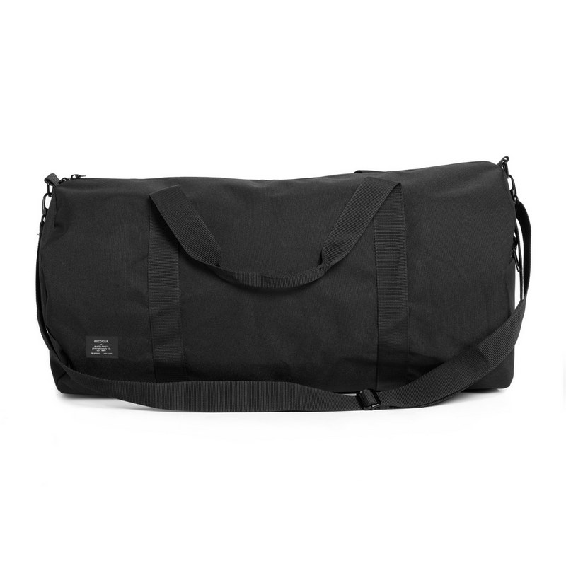 Area Duffel Bag (1003_AS)