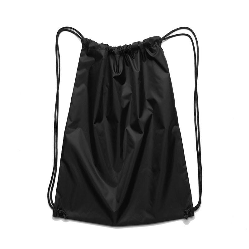 Drawstring Bag (1007_AS)