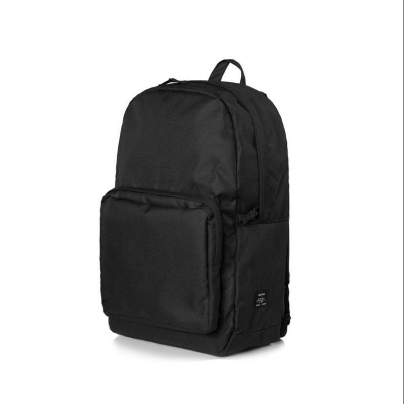 Metro Backpack (1010_AS)