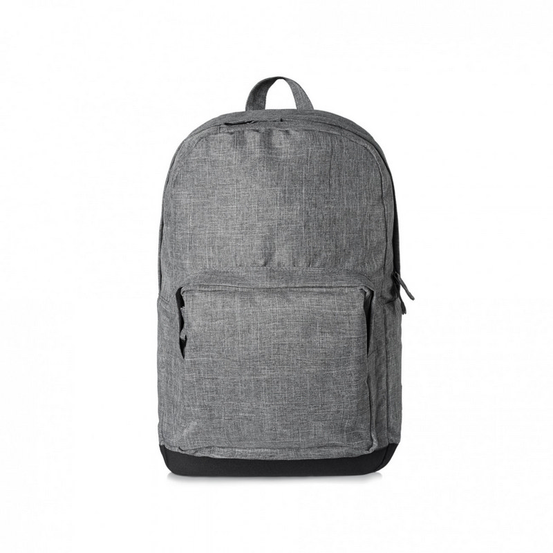 Metro Contrast Backpack (1011_AS)