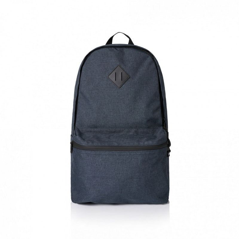 AS Colour Day Backpack (1013_AS)