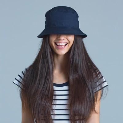 Bucket Hat (1104_AS)