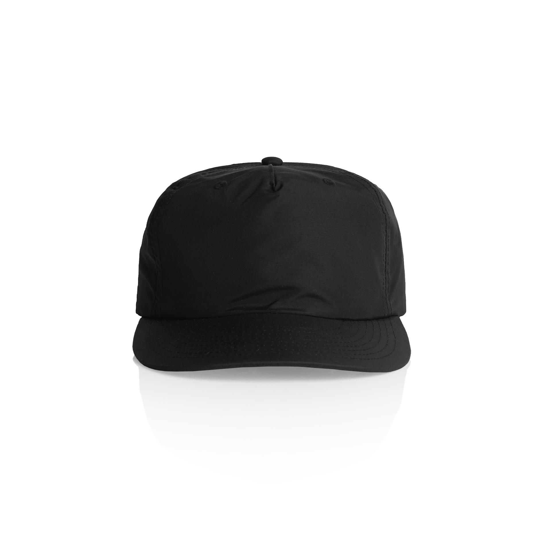 Surf Cap (1114_AS)