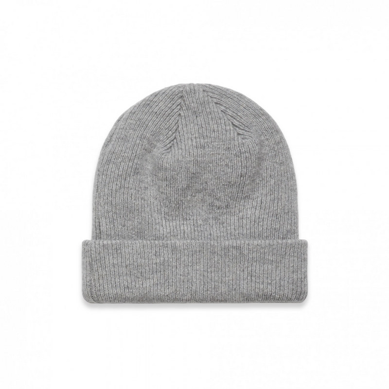 Knit Beanie (1115_AS)