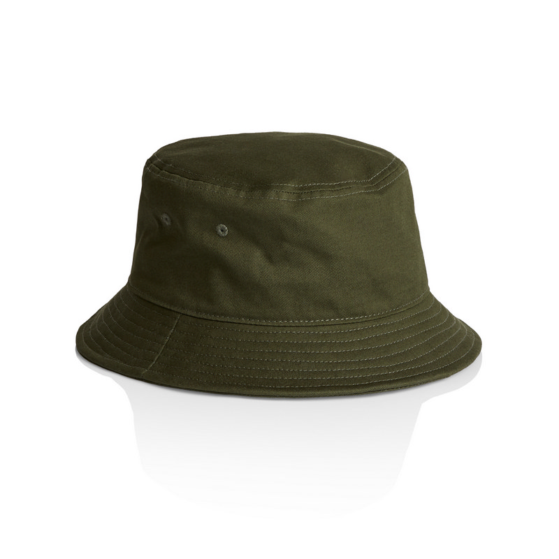 Bucket Hat (1117_AS)