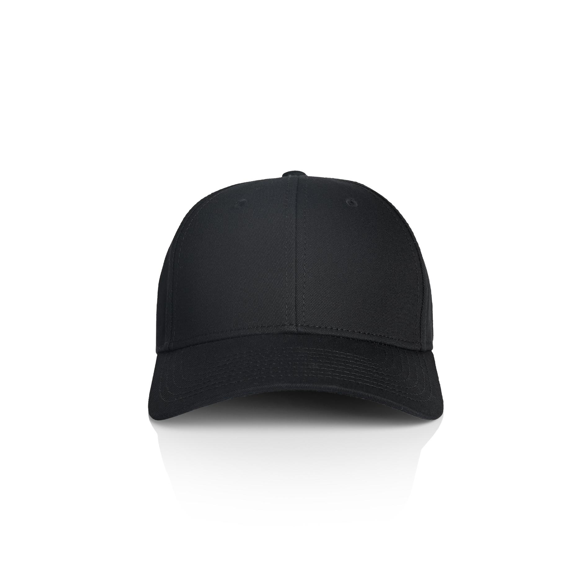 AS Colour Grade Hat (1118_AS)
