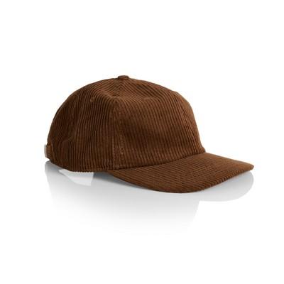 AS Colour Cord Cap (1119_AS)