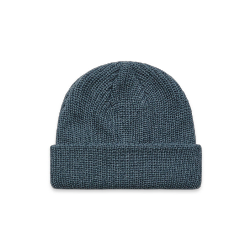 Cable Beanie (1120_AS)