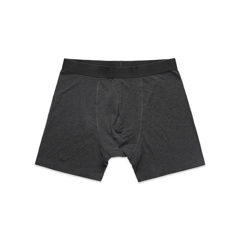 Mens Trunks (1211_AS)
