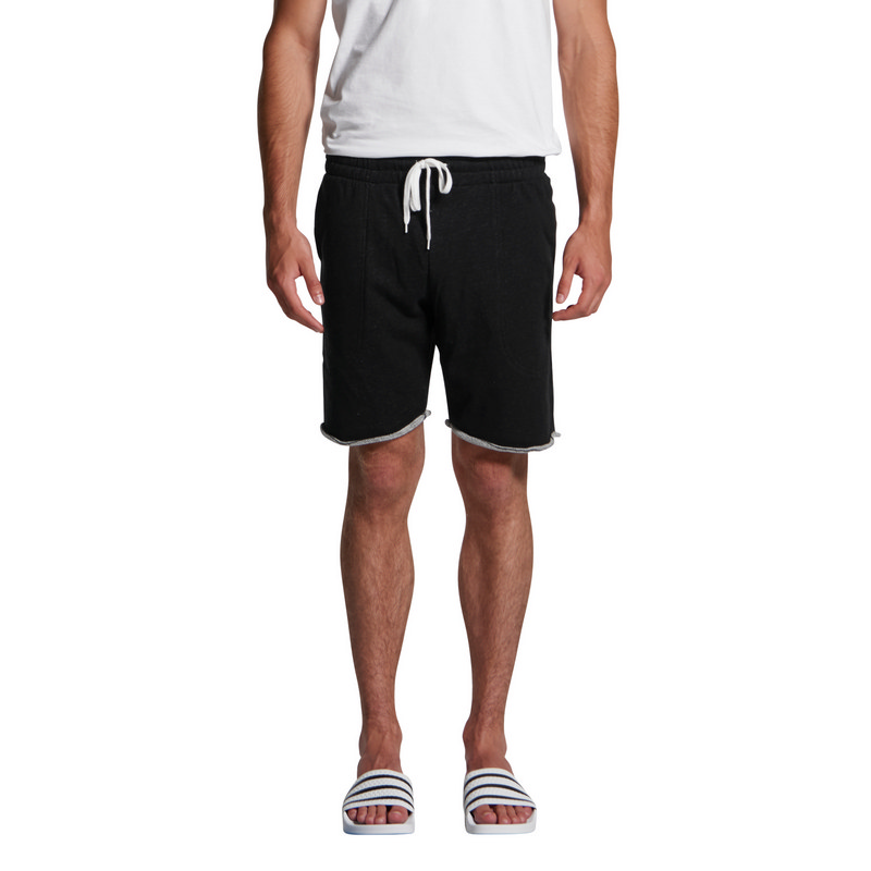 AS Colour Track Shorts (5905_AS)