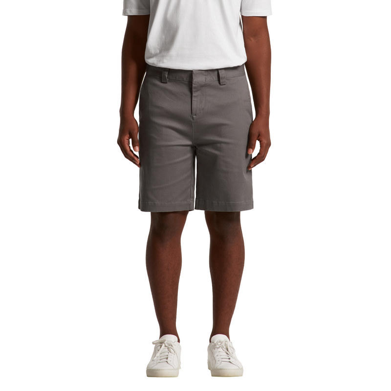 Uniform Shorts (5906_AS)
