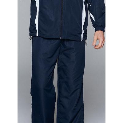 Mens Sports Track Pants  (1600_AUSP)