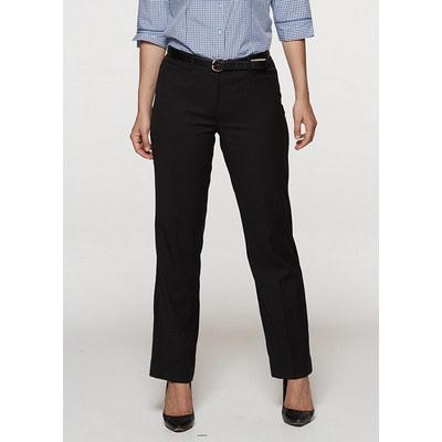 Ladies Classic Pant   (2800_AUSP)