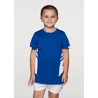 Kids Tasman Tee (3211_AUSP)