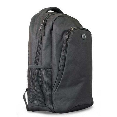 Tasman Backpack (4000_AUSP)