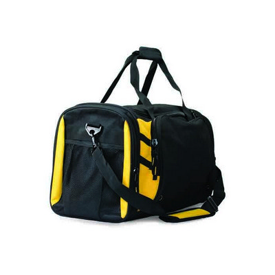 Tasman Sports Bag (4001_AUSP)