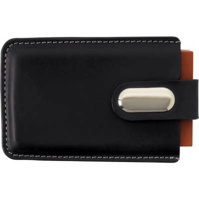 Executive Business Card Case (1025-23_BUL)
