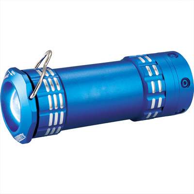 Flare Lantern Flashlight (1225-92_BUL)