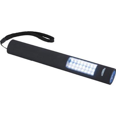 Grip Slim and Bright Magnetic LED Flashlight (1225-96_BUL)