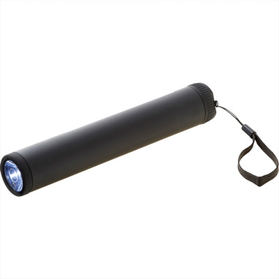 COB Easy Grip Torch with Magnetic Worklight (1226-55_BUL)