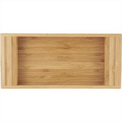 Bamboo Personal Accessory Tray (1410-71_BUL)
