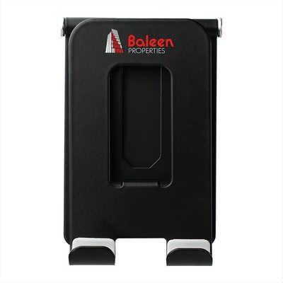 Mobile Metal Phone Stand (7142-53_BUL)