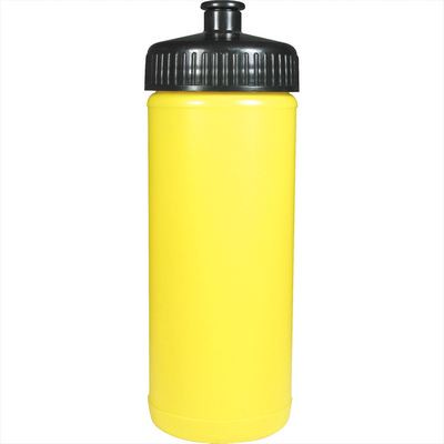 16-oz. Sports Bottle (HL-16_BUL)