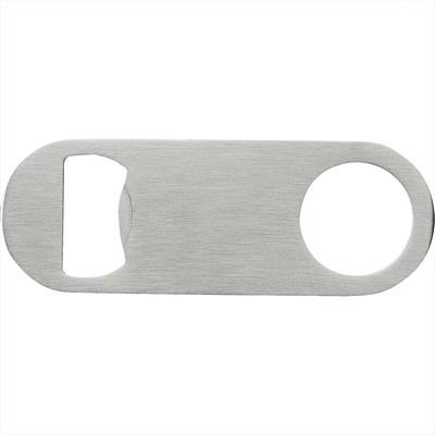 Metallic Bottle Opener (SM-2143_BUL)