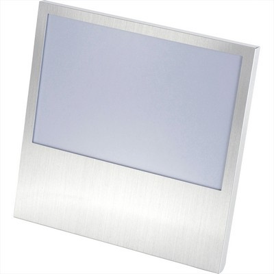 The Starlight Photo Frame (SM-3010_BUL)