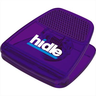 Hold-It Clip (SM-3044_BUL)