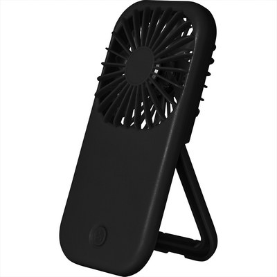 Foldable Mini Fan (SM-3078_BUL)