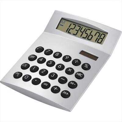 Monroe Desk Calculator (SM-3128_BUL)