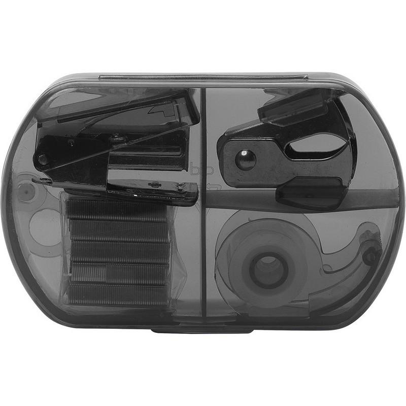 5-in-1 Desktop Kit (SM-3182_BUL)