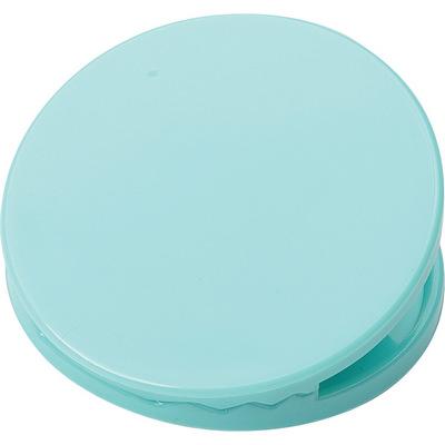 Round Memo Clip (SM-3183_BUL)