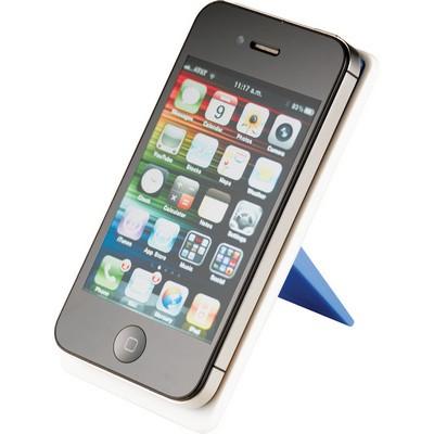Flip Mobile Phone Holder (SM-3209_BUL)