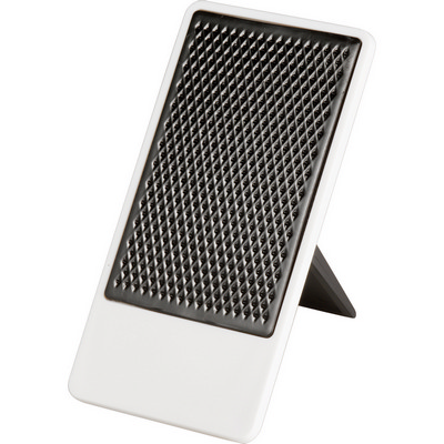 Flip Mobile Phone Holder (SM-3209_BUL)