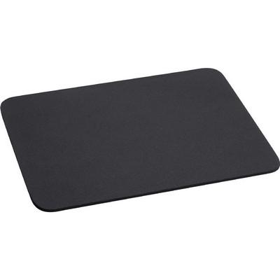 1/8 Rectangular Foam Mouse Pad (SM-3320_BUL)