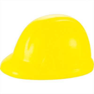 Construction Hat Stress Reliever (SM-3376_BUL)