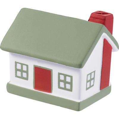 House Stress Reliever (SM-3381_BUL)