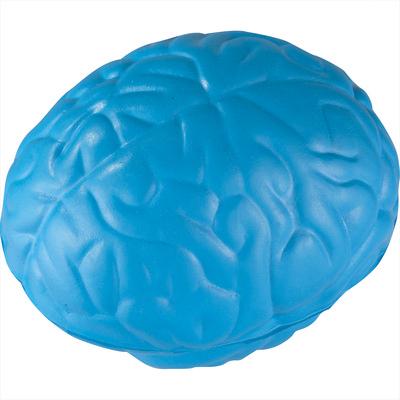 Brain Stress Reliever (SM-3393_BUL)