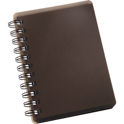 Multi-Tasker Notebook (SM-3459_BUL)