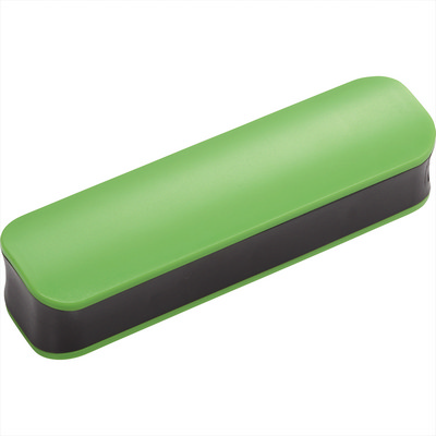 Edge 2,000 Power Bank (SM-3798_BUL)