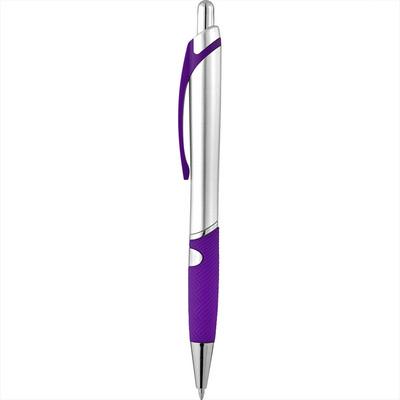 Austin Ballpoint Pen (SM-4062_BUL)
