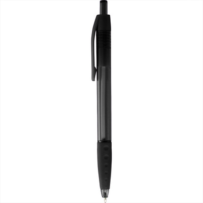 Charlotte Ballpoint Pen (SM-4085_BUL)