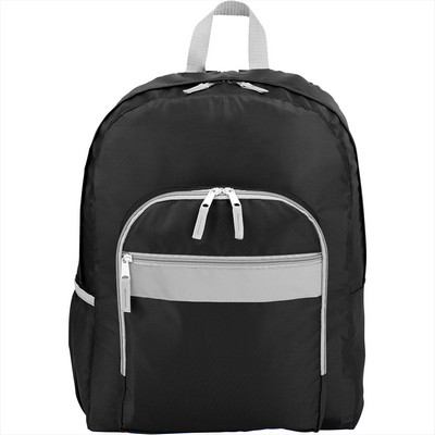 Everyday 15   Computer Backpack (SM-5850_BUL)