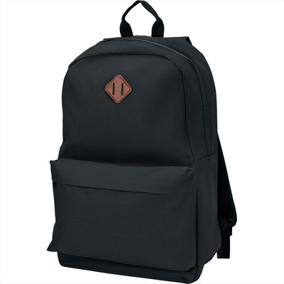 Stratta 15 inch Computer Backpack (SM-5858_BUL)