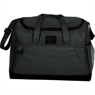 Air Mesh 18 inch Duffel Bag (SM-5876_BUL)
